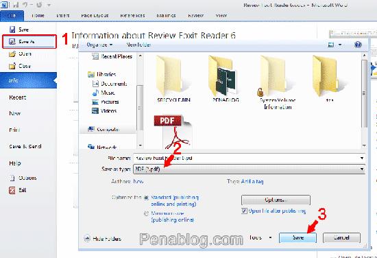 Convert Word To Pdf Javascript Trackingpdf